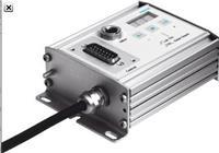 经销费斯托终端控制器SPC11-MTS-AIF SPC11-MTS-AIF