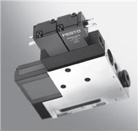 VADMI-200-P费斯托真空发生器 VADMI-200-P