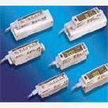 供应喜开理小型流量传感器4GA219-E2-C6 4GA219-E2-C6