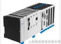 销售费斯托电子控制器FEC-FC20-FST FEC-FC20-FST