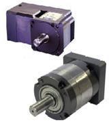 派克磁耦合式无杆气缸,特价PARKER气缸 -