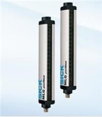 SICK高级型测量光幕,施克测量光幕 -