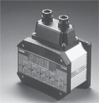 贺德克压力传感器HYDAC压力开关 EDS1791-P-250-000