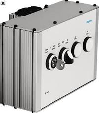 原装德国FESTO分散控制器,DLP-VSE-2-5/2-O DLP-VSE-2-5/2-O