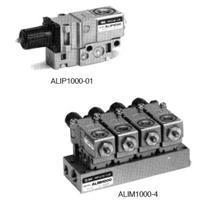 特价日本smc脉冲式油雾器 VXZ2350-06-5G1 -