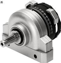 FESTO摆动驱动器DSR-40-180-P DSR-40-180-P