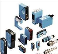 德国LEUZE颜色传感器,劳易测传感器 -