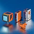 特价德国爱福门光纤放大器,EVC005  EVC005