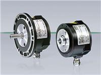 全新德国HYDAC温度变送器 EDS?8446-1-0250-000