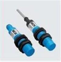 供应西克电容式接近传感器 西克接近传感器优势 -
