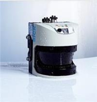 SICK激光扫描测量系统优势 德国SICK激光扫描测量系统 -