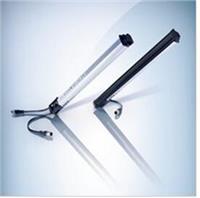 出售SICK高级型测量光幕 西克上等型测量光栅低价 -