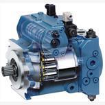 AVENTICS外啮合齿轮泵,安沃驰齿轮泵** A10VSO100DRS/32R-VPB12N00-S1439