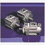 力士乐电磁换向阀,AVENTICS电磁换向阀规格 4WE10C33/OFCG24N9K4