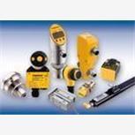 图尔克磁感式接近开关价格优势 BI5-M18-AP6H-H1141