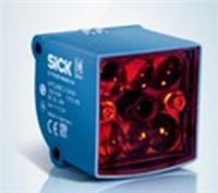 特价施克(SICK)特殊用途光电传感器 GTB6-N1211
