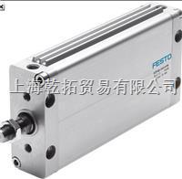 FESTO费斯托紧凑型气缸ADN-12-5-A-P-A ADN-12-5-A-P-A