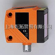 IFM开关,德国易福门液位传感器 O1D300