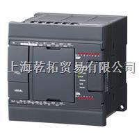 KEYENCE继电器,日本基恩士可编程控制器 KV-N14AR