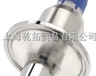 销售E+H电导率传感器,E+H模拟式电导率传感器 -
