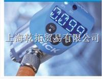 SICK-施克电子式压力开关 WS/WE18-3N130 WS/WE18-3N130