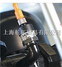 先容施克压力变送器,德国西克压力变送器 WL100-P1429