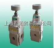 CKD-RPE系列减压阀,日本喜开理精密减压阀 ADK12E4-15A-03T-24VDC