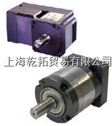 PARKER磁耦合式无杆气缸,派克无杆气缸资料 -