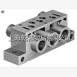 FESTO气路板产品说明,德国FESTO气路板 PAL-5-1/4-3