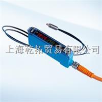 SICK光纤放大器,德国施克光电传感器,WLL180T-N432 6039094 WLL180T-N432