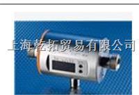 销售爱福门电磁流量计,易福门电磁流量计优势