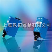 SICK高性能开关,施克颜色传感器 1028224 CS81-P1112