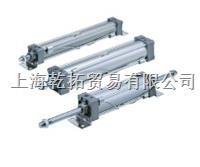 SMC气缸选型报价,MDBB63-40气缸 MDBB63-40