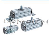 资料CDRA1BS100-180C-A54,进口SMC气缸报价资料 CDRA1BS100-180C-A54