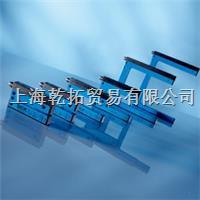 SICK槽型传感器,WF2-40B410施克传感器