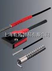 进口LEUZE光纤传感器,销售劳易测光纤传感器