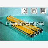 PILZ安全光幕技术参数,P2HZ X4P 24VAC 3S1O P2HZ X4P 24VAC 3S1O