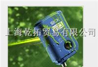 德国西克液位传感器,SICK液位传感器概览 WE2FS-E1130