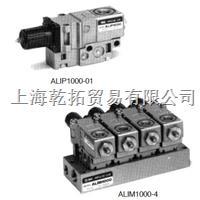 日本SMC脉冲式油雾器概述,SMC脉冲式油雾器 AV3000-03-5DZ