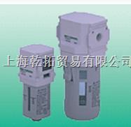 CKD真空过滤器样本,日本CKD真空过滤器 1126-ELEMENT-Y
