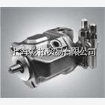 力士乐快速排气阀电子样本 REXROTH快速排气阀 R900756708