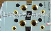 AVENTICS三位五通气动换向阀特性 M3SED6CK1X/350CG24N9K4