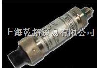 HYDAC温度传感器种类 德国HYDAC温度传感器 HDA4745-A-400-000