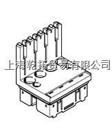 销售FESTO电子模块,费斯托电子模块产品