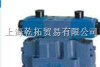 美国VICKERS电液换向阀种类 CVC-16-A-B29-W-10 CVC-16-A-B29-W-10