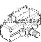 原装FESTO增压器,费斯托增压器技术参数 DPA-63-10