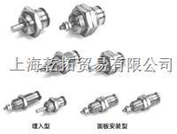 供应SMC针型气缸,SMC针型气缸样本 CDRA1BS100-90Z