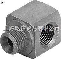经销费斯托分气块,FESTO分气块作用 FR-12-PK-4-B