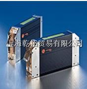 易福门安全控制器特点,经销爱福门安全控制器 E10901