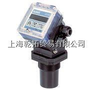 宝德超声波液位传感器,宝帝超声波液位传感器价格
